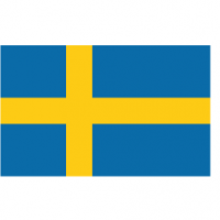 Sweden-Flag.png