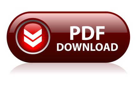 Resultado de imagen para LOGO PDF DOWNLOAD